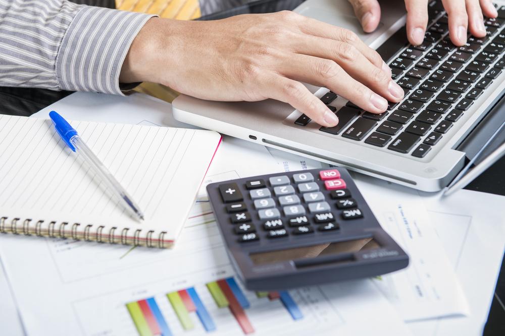 Подготовка отчетности бухгалтерские услуги в пензе московская